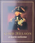 Image for Lord Nelson - Manchester Road, London, UK