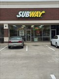 Image for Spring Creek Marketplace Subway - Plano, TX, US