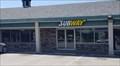 Image for Subway - Hundley Village - Lake Dallas, TX