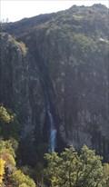 Image for Cascata de Pitões das Júnias