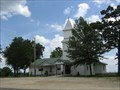 Image for Leduc Little Country Church - near Red Bird, MO