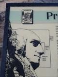 Image for Profile in Granite - Keystone, SD