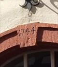 Image for 1744 - House at Obertorstraße 14, Monreal - RLP / Germany