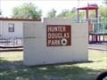 Image for Hunter Douglas Park- Middleburg, Florida