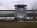 Image for IHOP - Centerville, Ut