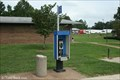Image for I-40 WB Rest Area mm 327 Payphone