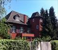 Image for Schlösschen Vorderes Gundeldingen - Basel, Switzerland