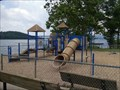 Image for Playground at Dam Site Park - Eureka Springs, AR