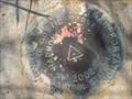 Image for WIDT HARMONY W GPS 2 2002, Wisconsin