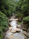 Image for Liberty Gorge - Franconia Notch, NH