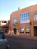 Image for Santa Fe's Southwest Cuisine - Santa Fe, NM