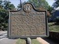 Image for Wheeler Delays Blair - GHM 044-42 – DeKalb Co., GA.