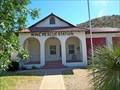 Image for Gila County Historical Museum - Globe, AZ