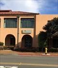 Image for Panera Bread - Wifi Hotspot - Truxtun Rd. - San Diego, CA