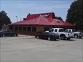 Image for Pizza Hut Walnut Street - Rogers AR
