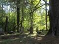 Image for Danville Cemetery - Danville, NY, USA