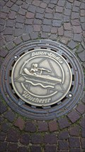 Image for Manhole Betten-Studio Wucherer - Bad Mergentheim, Germany
