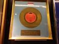 """Image for 100,000 Copies """"Dancing Queen"""" - Stockholm, Sweden"""