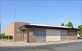 Image for Bakersfield, California 93305 ~ East Bakersfield Station