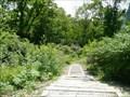 Image for Seymour Preserve - Cincinnati, OH