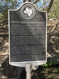 Image for Site of Nuestra Senora de Guadalupe Mission