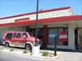 Image for Jack in the Box - Santa Rita Ave - Pleasanton, CA