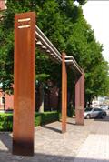 Image for Der Glockenstuhl, Neheim, NRW, Germany