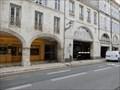Image for Maison 14 rue Chaudrier - la rochelle, Nouvelle Aquitaine, France
