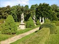 Image for Chateau Park, Lysa nad Labem, Czech Republic