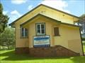 Image for Toowoomba Church, Harristown, Qld, Australia