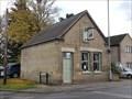 Image for The Bank (micropub) - Willingham, Cambridgeshire