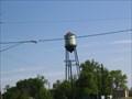 Image for Watetower, Winfred, South Dakota