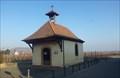 Image for Chapelle St Eloi, Ammerschwihr,Haut-Rhin/FR
