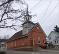 Image for The First United Presbyterian Church - Rome, PA