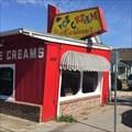 Image for Marianne's Ice Cream - Santa Cruz, California
