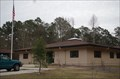 Image for Enoree Ranger Station - Whitmire, South Carolina