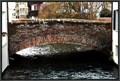 Image for Bogenbrücke am Weinberghof - Ulm, BW, Germany