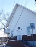 Image for Iglesia de Dios Monte Sinai - Binghamton, NY
