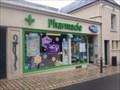 Image for Pharmacie SNC du Cher à St Martin le Beau (Centre, France)
