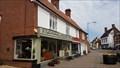 Image for Wymondham Antiques Centre - Town Green - Wymondham, Norfolk