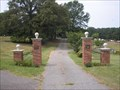 Image for Kennesaw City Cemetery, Kennesaw GA