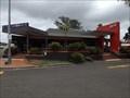 Image for McDonalds, Windsor Rd, Windsor, NSW, Australia