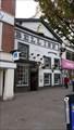 Image for The Bell Inn - Angel Row - Nottingham, Nottinghamshire