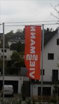 Image for Viessmann - Bad Breisig - RLP - Germany