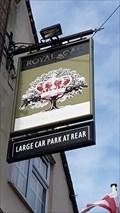 Image for The Royal Oak - Church Street - Naseby, Northamptonshire