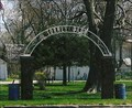 Image for Tormey Park Arch - Brookfield, MO