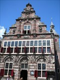 Image for Old City Hall  -   Woerden, Netherlands