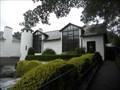 Image for Gordon Highlanders Museum - Aberdeen, Scotland