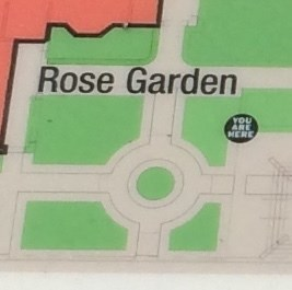 Rose Garden Map - Laguna Beach, CA - 'You Are Here' Maps on ... on lucia ca map, hammil valley ca map, las vegas ca map, newport harbor ca map, chicago ca map, malibu ca map, dana point ca map, crest ca map, de luz ca map, mission viejo map, tucson ca map, n hollywood ca map, cardiff by the sea ca map, glass beach fort bragg ca map, aliso viejo ca map, california map, old town san diego ca map, stateline ca map, fort worth ca map, olympic valley ca map,