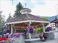 Image for Leavenworth City Park Gazebo - Leavenworth, WA